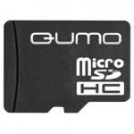 Карта памяти micro SDHC Ultra 8GB Class 4