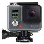 HERO Экшн-камера