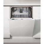 ADG 422 Посудомоечная машина встраиваемая