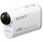 FDR-X1000VR Экшн-камера