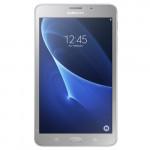 """Galaxy Tab A 7.0"""" 8GB Wi-Fi + 4G LTE Silver Планшет"""