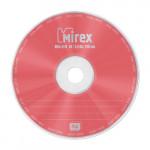 DVD+R DL ( UL130062A8S) DVD+R диск