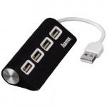 12177 USB хаб