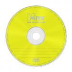 DVD-R DVD-R набор дисков