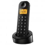 D1201B/51 Телефон беспроводной DECT