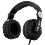 HD 215 II Black (504293) Наушники