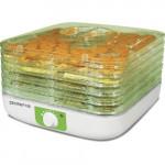 0405 Сушилка для овощей и фруктов
