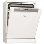 ADP 7570 WH Посудомоечная машина