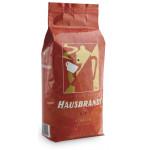 Кофе зерновой HAUSBRANDT Венеция, 1кг