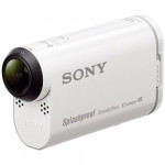 HDR-AS200VT Экшн-камера