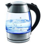 PWK 1850CGL Чайник