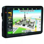 iMap-5600 Black GPS навигатор