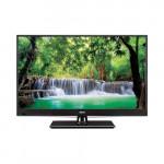 19LEM-3082/T2C Телевизор