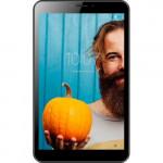 "TZ854 8.0"" 8GB Wi-Fi + 3G Black Планшет"
