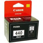 PG-440 Black Чернильный картридж