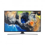 UE49MU6100UXRU 4K UHD Телевизор
