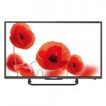 TF-LED32S37T2 Телевизор
