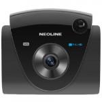 X-COP 9700 Видеорегистратор