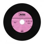 CD-R CD-R диск