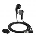 MX 170 Black (504294 ) Наушники