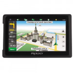 iMAP-5400 Black GPS навигатор