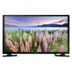 UE32J5205AKX Телевизор