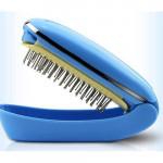 AS-1178 Расческа электрическая для волос