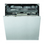 ADG 7200 Посудомоечная машина встраиваемая