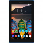 "Tab 3 TB3-710I Essential 7.0"" 8GB Wi-Fi + 3G Black Планшет"