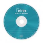 CD-RW CD-RW набор дисков