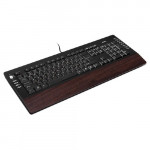 SV-03104200UW Клавиатура