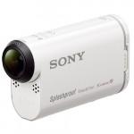HDR-AS200V Экшн-камера