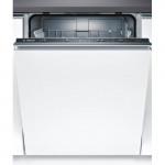 SMV23AX00R Посудомоечная машина встраиваемая