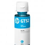 GT52 (M0H54AE) Емкость с чернилами