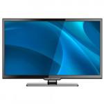22 LES 71 T2 Телевизор