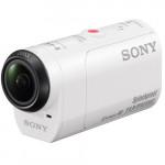 HDR-AZ1VB Экшн-камера