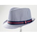 Шляпа мужская CANOE Cliver
