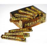 Ирис MELLER молочный шоколад в упаковке, 24х38г