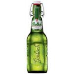 Пиво светлое GROLSCH Premium лагер стекло, 0,45л