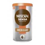 Кофе NESCAFE Sensa Americano, 100 г