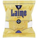 Сыр LAIME Premium Quality 50%, 240 г