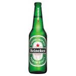 Пиво HEINEKEN светлое, 0,5 л