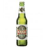 Пиво светлое FAXE Premium, 0,45 л