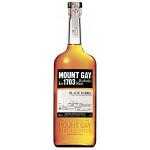 Ром MOUNT GAY Black Barrel 1703, 0,7 л