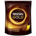 Кофе NESCAFE Gold, 75 г
