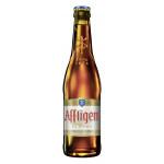 Пиво AFFLIGEM Blonde, 0,4 л
