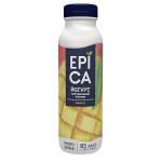 Йогурт EPICA манго, 290 г