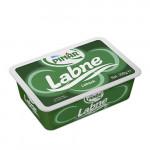 Сыр PINAR Labne,  200 г