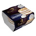 Десерт ДЕСЕРТАЙМ Наполеон, 85 г