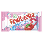 Конфеты FRUIT-TELLA Tempties, 35 г